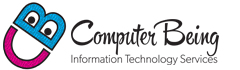 Computer Being